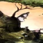 Figure-Ground-Ilusion