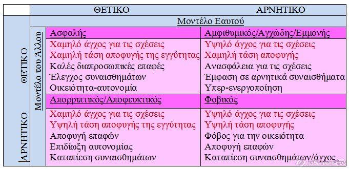 2010-10-10_20-001