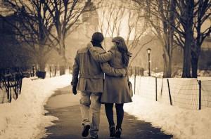 relationshiptruths