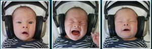 039522-baby-reacts-to-music