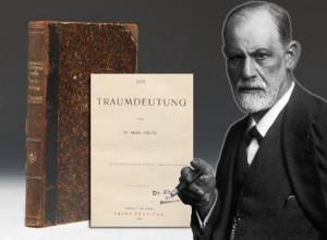 Die_Traumdeutung-Freud