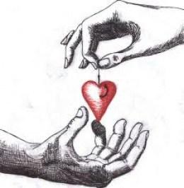 http://www.psychorropia.gr/wp-content/uploads/2015/11/LOVEPARTNER.jpg