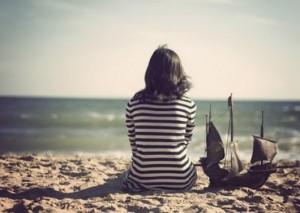 boat,girl,sad,sea,sky,story-f866aec5f02545f12d1756b7d9ee7520_h
