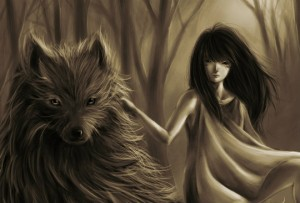 wolf_girl__by_ceremiki-d6awozw