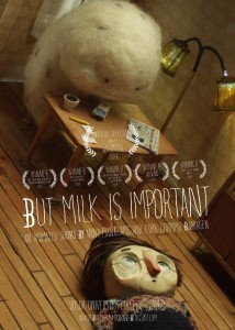 ButMilk_POSTER_ANNECY2013