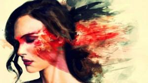 women paintings natalie portman artwork_wallpaperswa.com_63
