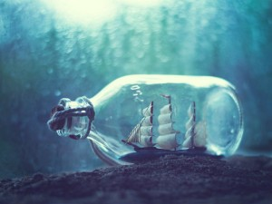 bottled_dream_by_arefin03-d7iv012