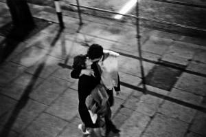 love_dctvgr_r(1)
