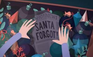 santa-forgot