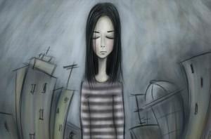 depression-title-image_tcm7-188201-730x330