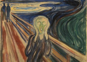 Scream_WikimediaCommons_20161107
