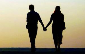 couples_1_0_0_0_0_0_1
