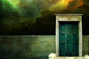 dream_door_by_queenbee47-d46mh89