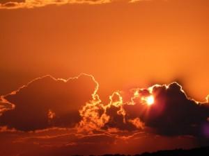 sunset-861960_960_720