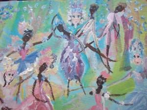 dame-harmony-pantomime-judith-desrosiers