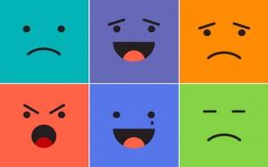 ψυχολογοι-αθηνα-συναισθήματα