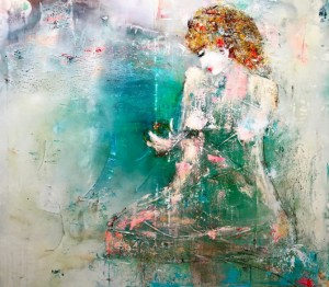 soul_paintings_art_lui_image1-1