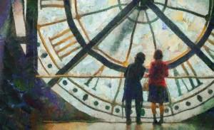 paris-musee-dorsay-clock-aaron-stokes