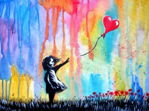 BalloonGirlJennyLeonard.2048wide-2-1024x771