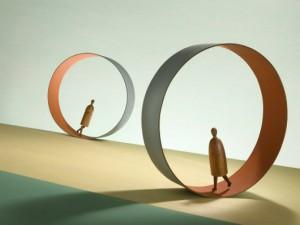 relationship-circles